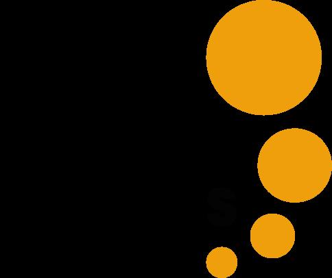 Tooting-works-logo