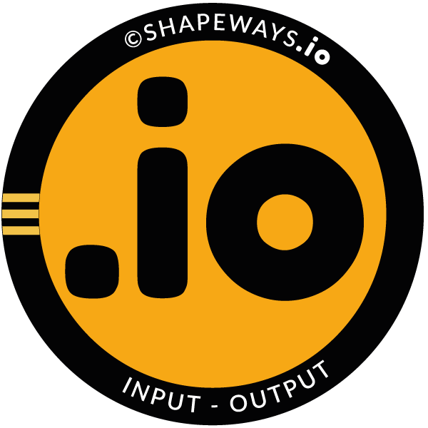 io-Logo-